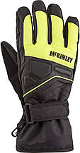 Гірськолижні рукавички McKINLEY Herren Morrello   розмір - 8, 9, 9.5