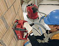 Штробление проводки Проштробить стену (063) 112 32 32, фото 1