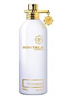 100 мл Лицензия Montale  White Aoud (унисекс)