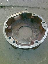 Кожух рабочего тормоза 70-3502035А МТЗ-80.МТЗ-82