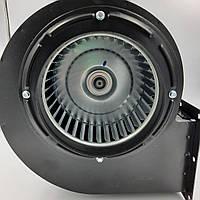 Центробежный вентилятор Bahcivan OBR 200 M-2K
