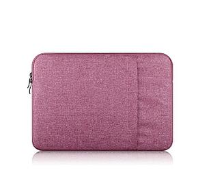 Case MacBook Air 11 Pink