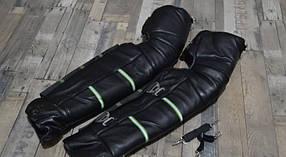 Утеплители ног на меху зимние наколенники накладки на колени