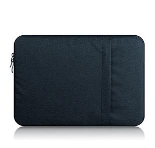 Case MacBook Air 11 Black