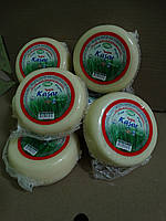 Сыр Кашар, 450 г ТМ ONUR