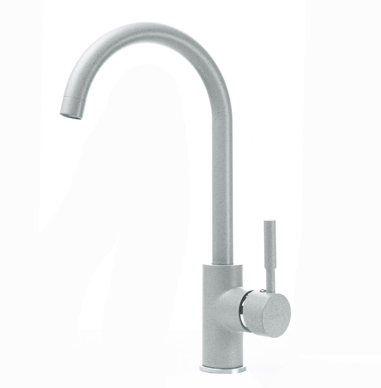 Змішувач для кухні Globus Lux LAZER GLLR-0203S-2-ARENA