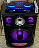 Trevi Power audio TREVI XF 1800 KB + Колонка Bluetooth XP 71