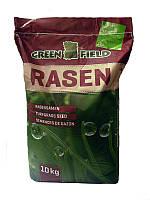 Трава газонная Светолюбивый 10 кг