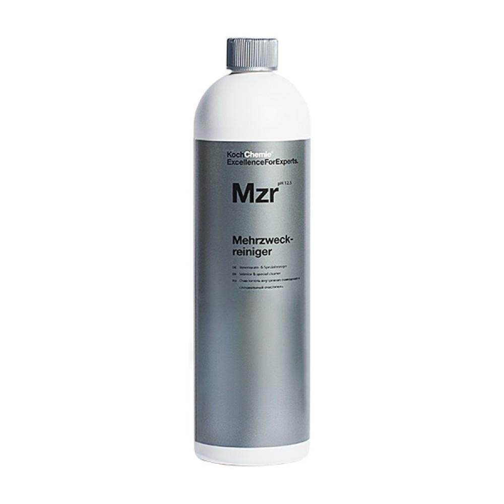 Универсальный очиститель без замыва Koch Chemie MEHRZWECKREINIGER 1 л (86001)
