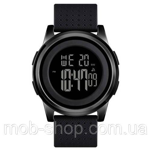 Наручные часы Skmei 1502 All Black