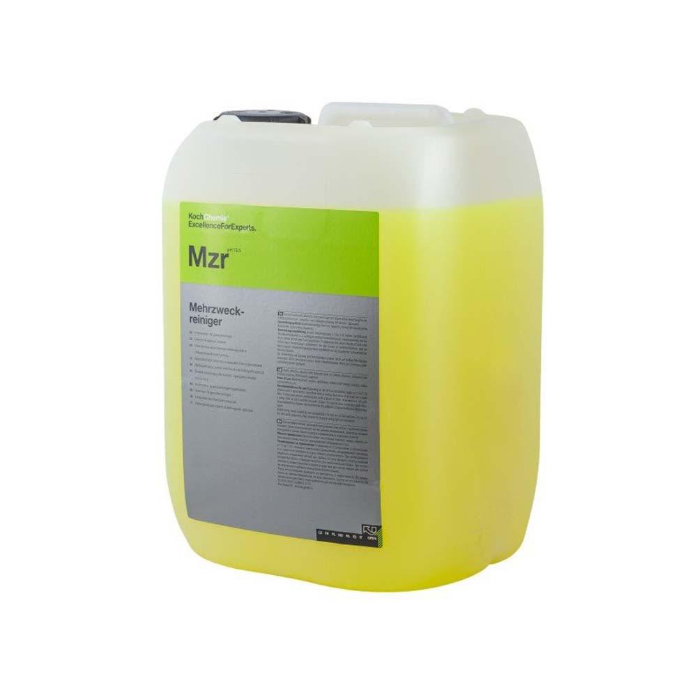 Универсальный очиститель без замыва Koch Chemie MEHRZWECKREINIGER 11 л (86011)