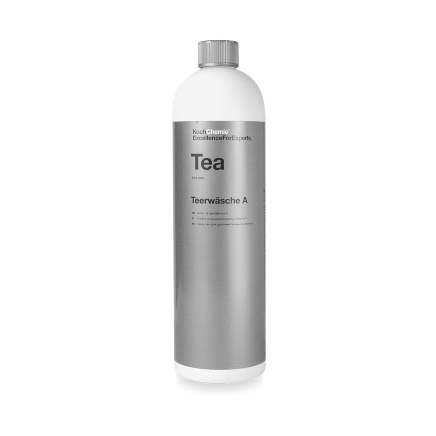 Очиститель битума и смол Koch Chemie TEERWASCHE 1 л (130001)
