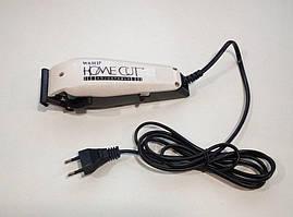 Домашняя электрическая машинка для стрижки волос Wahl homecut adjustable, 10 Вт