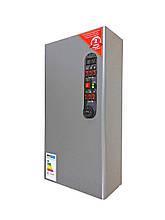 Электрокотел 2-х контурный WCS/WH 12 кВт (тих. ход, насос, 380 В)