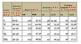 Жилетка жіноча демісезонна. Жилет безрукавка тепла дутий (чорний) L, фото 10