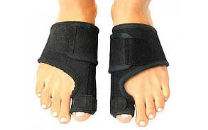 Магнітна вальгусна шина Relax foot (Magnet Fix)