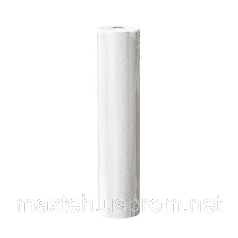 Медицинские простыни Tork бумажные целлюлоза