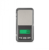 Високоточні ювелірні ваги до 500 грам (крок 0,1)