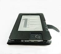 Чехол для электронной книги PocketBook Pro 602