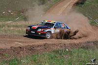 Уроки вождения в Днепропетровске