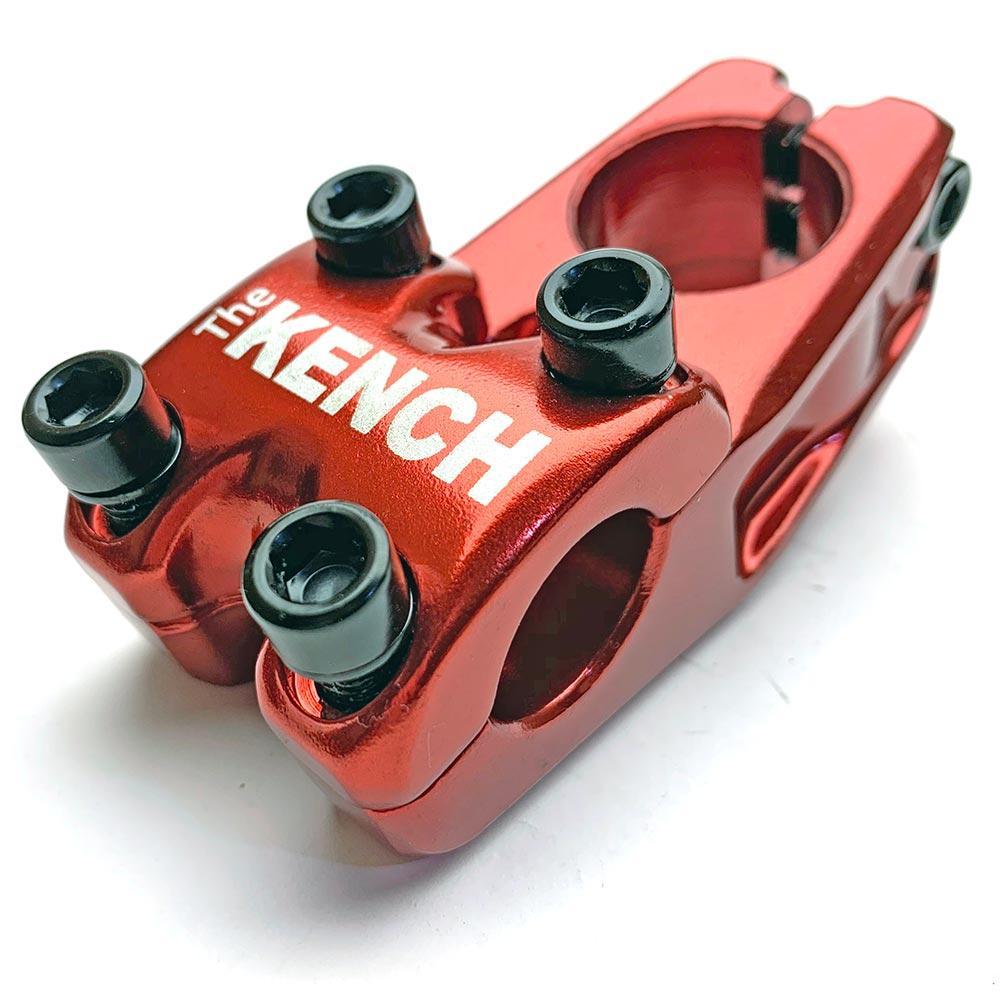 Вынос для BMX Kench KH-SM-05 красный