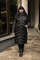 Куртка женская, 54,56,58 рр,  № 1142