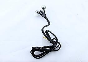 Наушники MDR Zipper