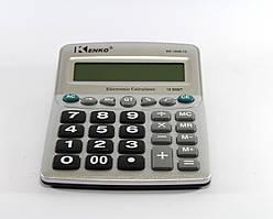 Калькулятор KK 1048