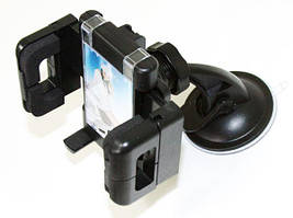 Автомобильный держатель телефона WX-017