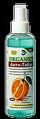 Пробиотический спрей для устранения запаха никотина, Organics Анти-Табак, 200 мл