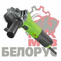 Шлифмашина угловая Белорус МТЗ МШУ 125-1210, фото 1