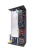 Электрокотел 2-х контурный WCS/WH 30 кВт (тих. ход, насос, 380 В), фото 3