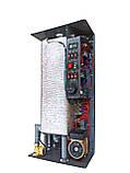 Электрокотел 2-х контурный WCS/WH 6 кВт (тих. ход, насос, 220/380 В), фото 3