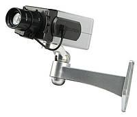 Муляж камеры с датчиком движения и мотором 1400