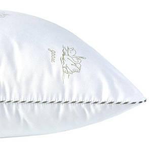 Подушка Ideia Super Soft Classic 50*70 см микрофибра/антиаллергенное волокно арт.8000011792, фото 2