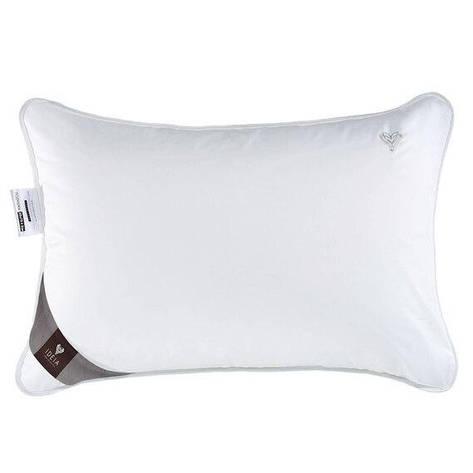 Подушка Ideia Super Soft Premium 50*70 см перкаль/антиаллергенное волокно арт.8000011637, фото 2