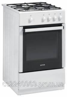 Плита GORENJE G51100 AW