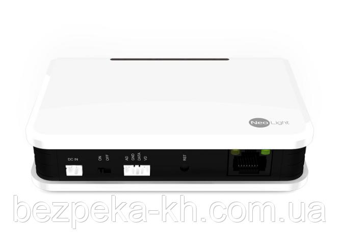 Бездротовий адаптер Wi-Fi NeoLight NeoBox