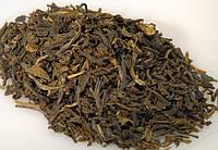 Чай зеленый ароматизированный ГРИНЛИФ Роннефельдт/ GREENLEAF Ronnefeldt, 250 г