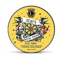 Lavish  care tom's matte cream for kids - Паста детская матовая, 100 мл