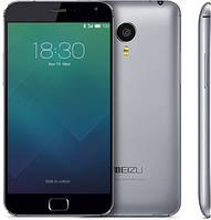 Meizu MX4 pro 16GB (Gray) 3 мес. , фото 1