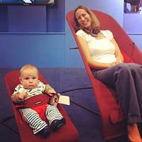 Уважаемые клиенты! Приглашаем Вас посетить стенд Babybjorn на выставке Baby Expo, которая будет проходить с 19.03.13 по 22.03.13 г.