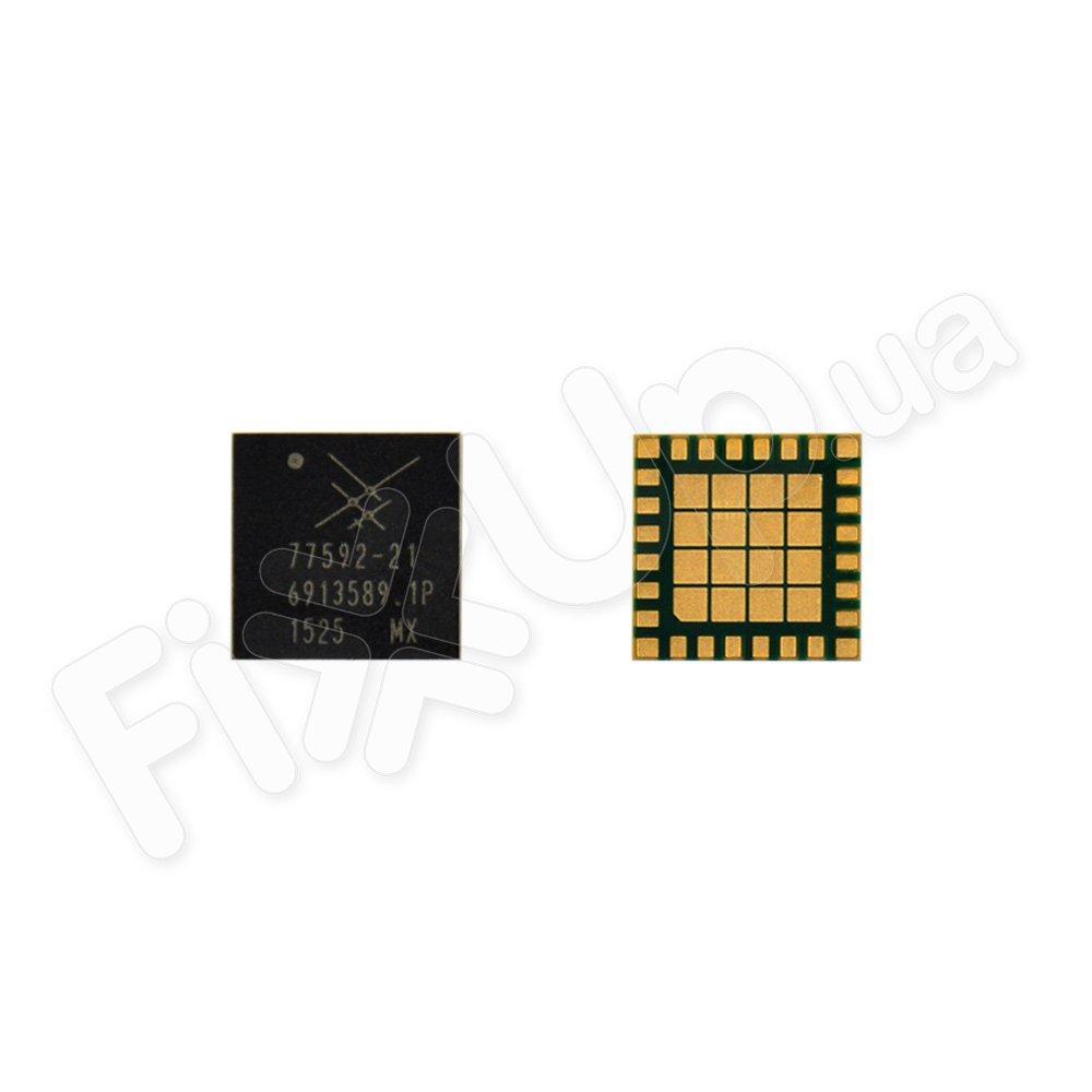 Усилитель мощности SKY77592-21 (Power Amplifier)