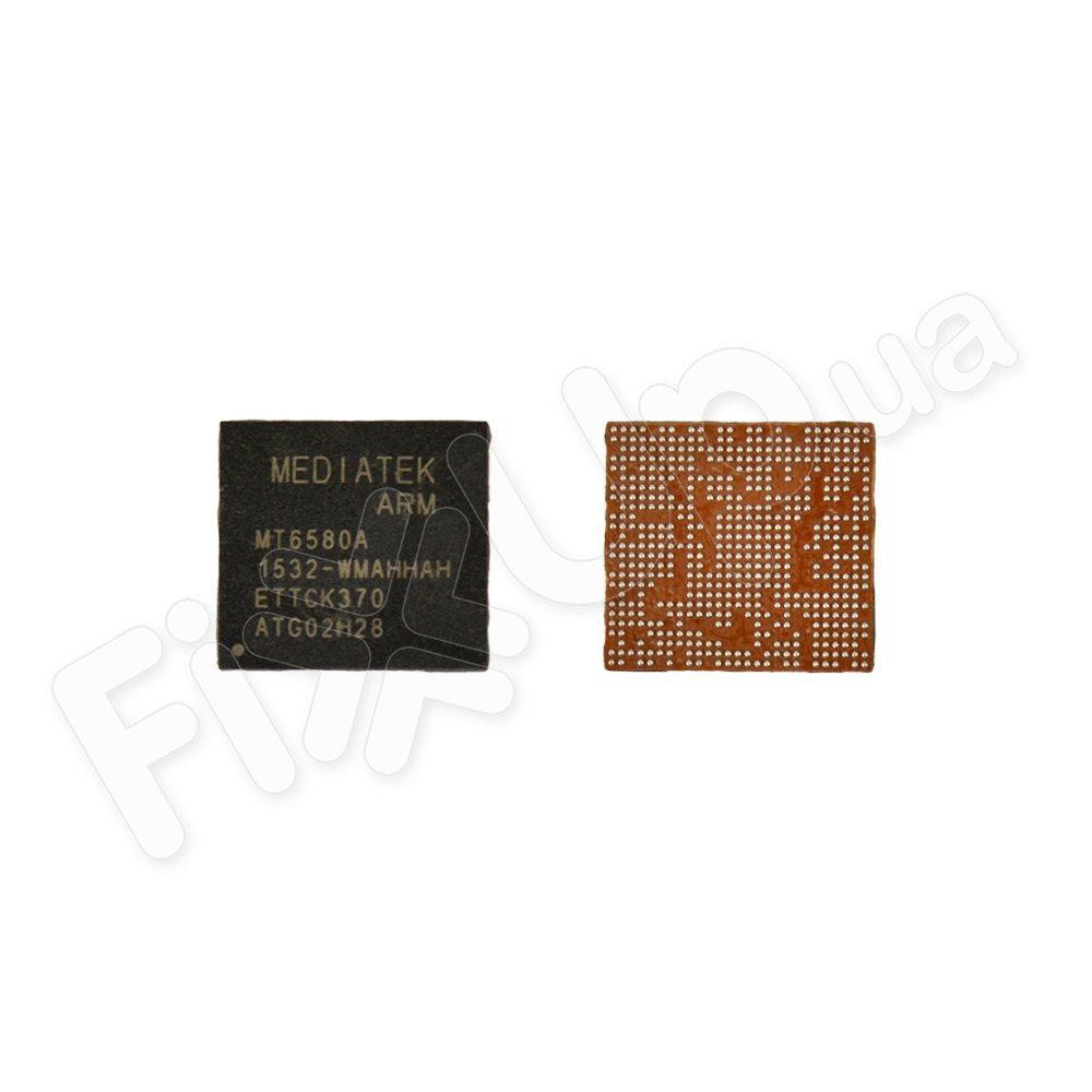Процессор Mediatek MT6580A