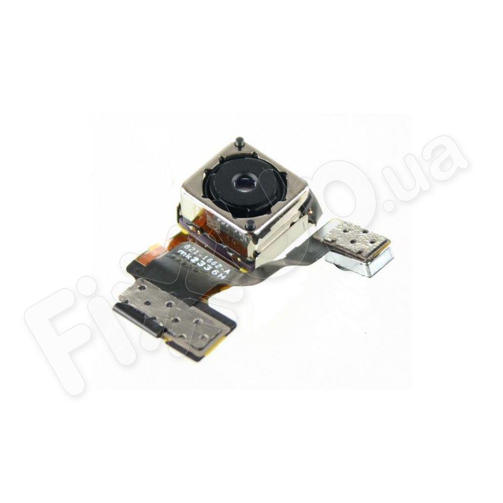 Основная (задняя) камера для iPhone 5