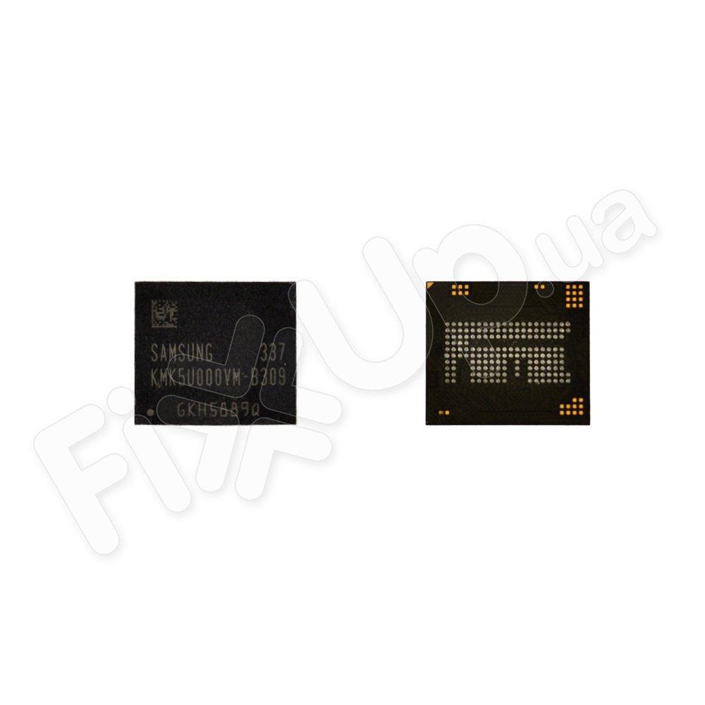 Микросхема памяти KMK5U000VM-B309 для Lenovo A850 P780, 4 ГБ