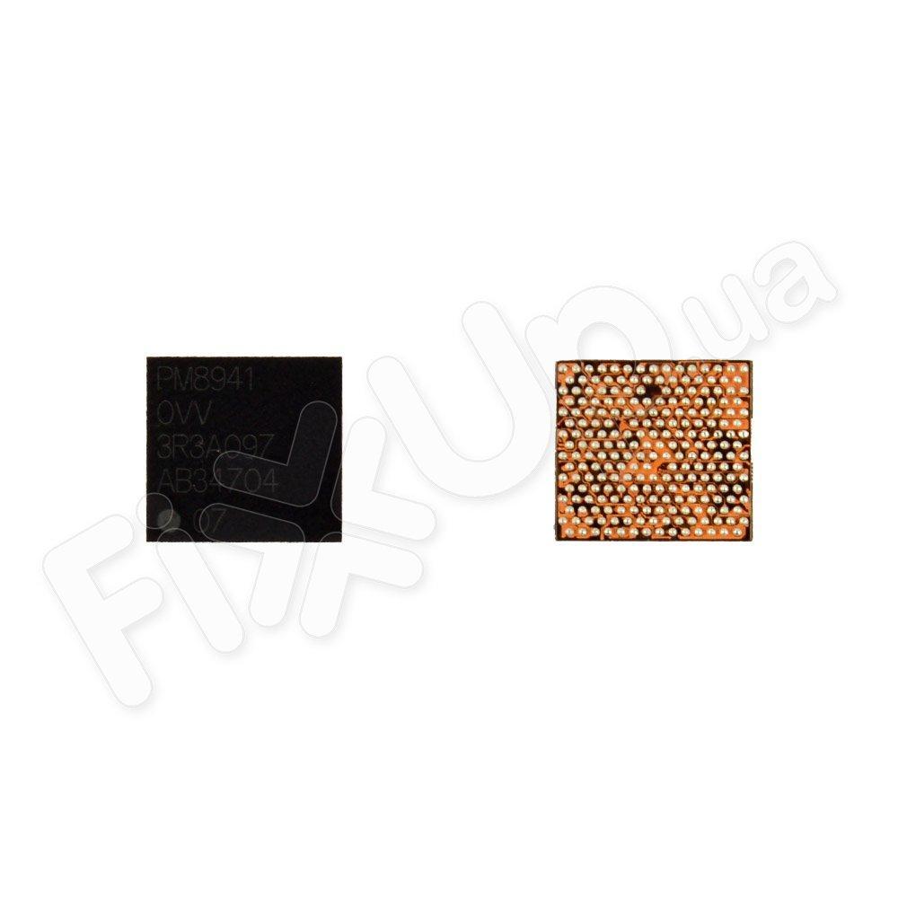 Микросхема управления питанием PM8941 для Samsung I9500/N9000/Sony C6802 XL39h/D5803/D5833/D6502
