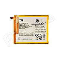 Аккумулятор Li3825T43P3H736037 для ZTE Blade V7 V7 Lite