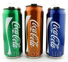 Термос SL-195 Coca Cola, фото 3