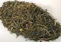 Чай зеленый ФЭНСИ СЕНЧА Роннефельдт/ Fansy Sencha Ronnefeldt, 250 г